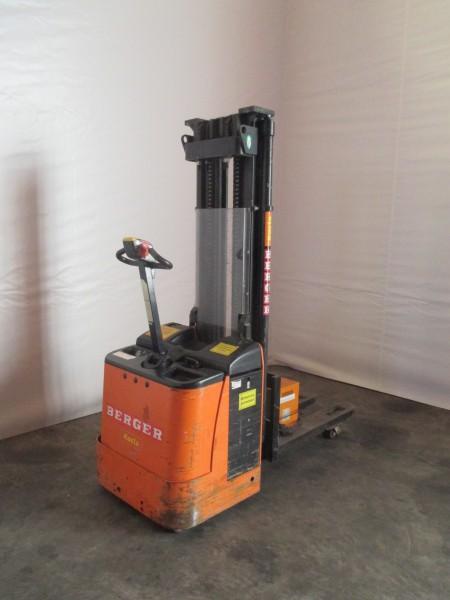 Rocla SP 16i Elektro Hochhubwagen